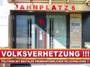 Lohmeier Immobilien CDU Bielefeld NRW OWL (5)