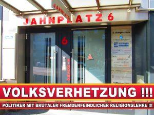 Lohmeier Immobilien CDU Bielefeld NRW OWL (6)