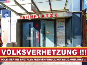 Lohmeier Immobilien CDU Bielefeld NRW OWL (7)