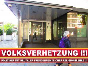 Rechtsanwalt Alexander Kirchner CDU Bielefeld Wirtschaftsrat CDU (1)