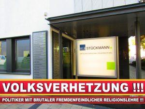 Rechtsanwalt Alexander Kirchner CDU Bielefeld Wirtschaftsrat CDU (2)