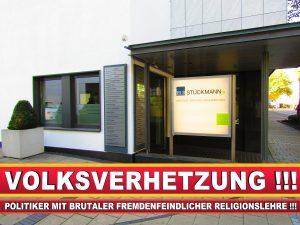 Rechtsanwalt Alexander Kirchner CDU Bielefeld Wirtschaftsrat CDU (3)