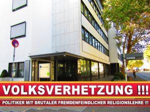 Rechtsanwalt Alexander Kirchner CDU Bielefeld Wirtschaftsrat CDU (4)