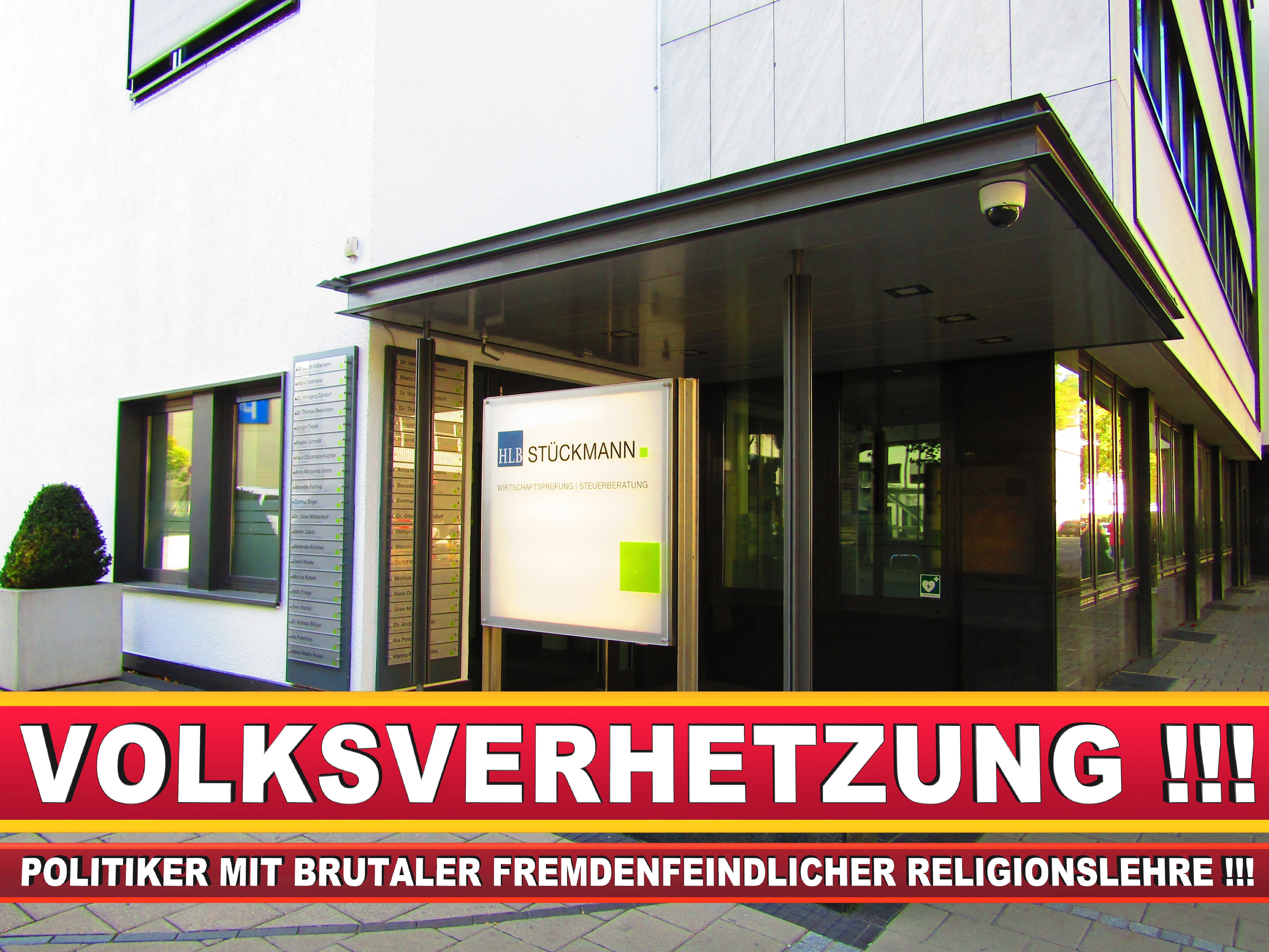 Rechtsanwalt Alexander Kirchner CDU Bielefeld Wirtschaftsrat CDU (5)