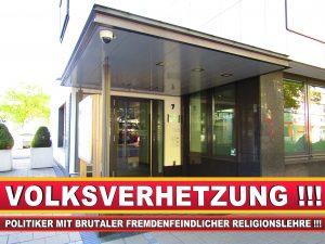 Rechtsanwalt Alexander Kirchner CDU Bielefeld Wirtschaftsrat CDU (6)