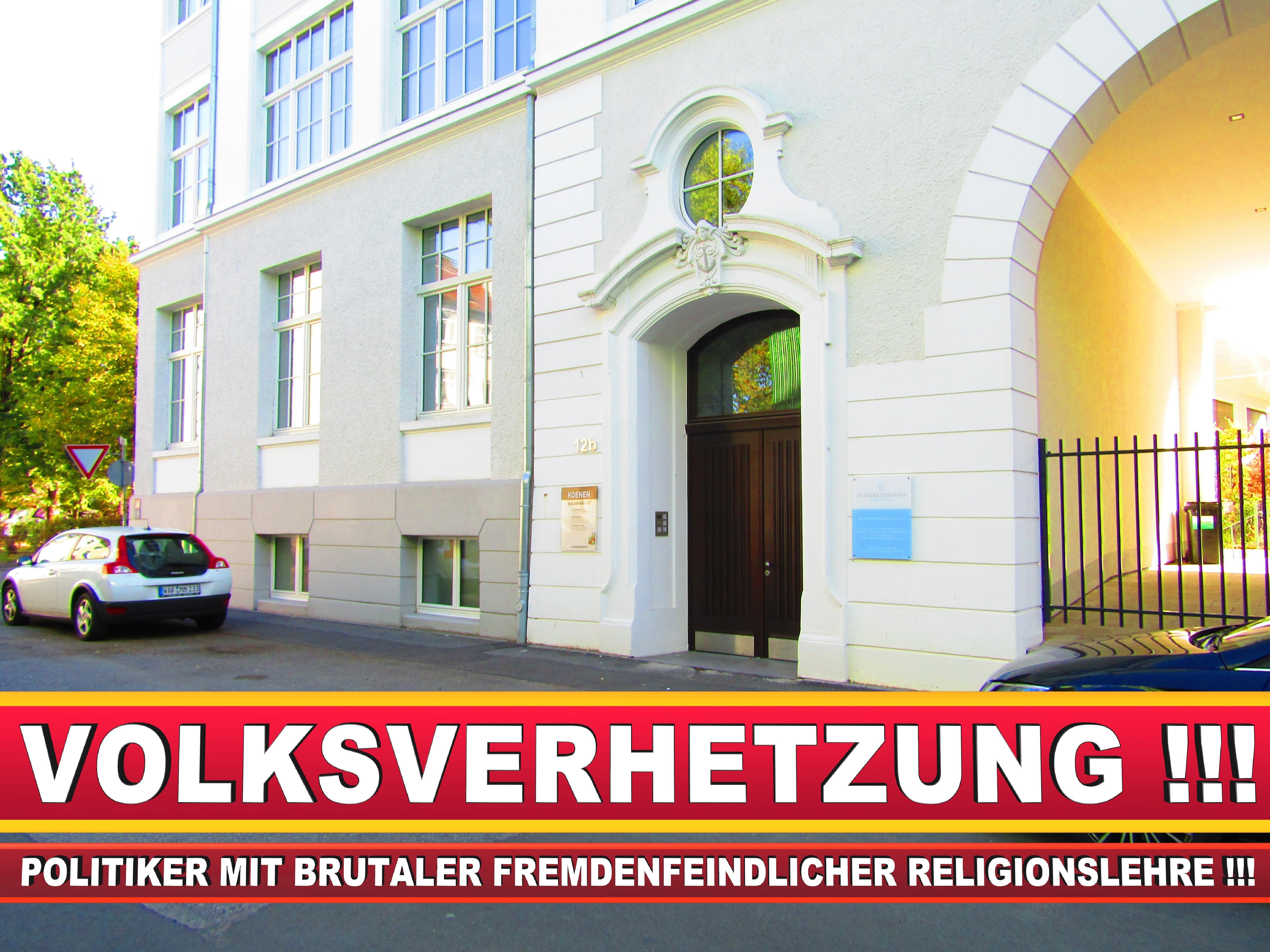 Rechtsanwalt Andreas Krieter CDU Bielefeld NRW OWL (1)