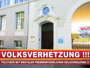 Rechtsanwalt Andreas Krieter CDU Bielefeld NRW OWL (10)