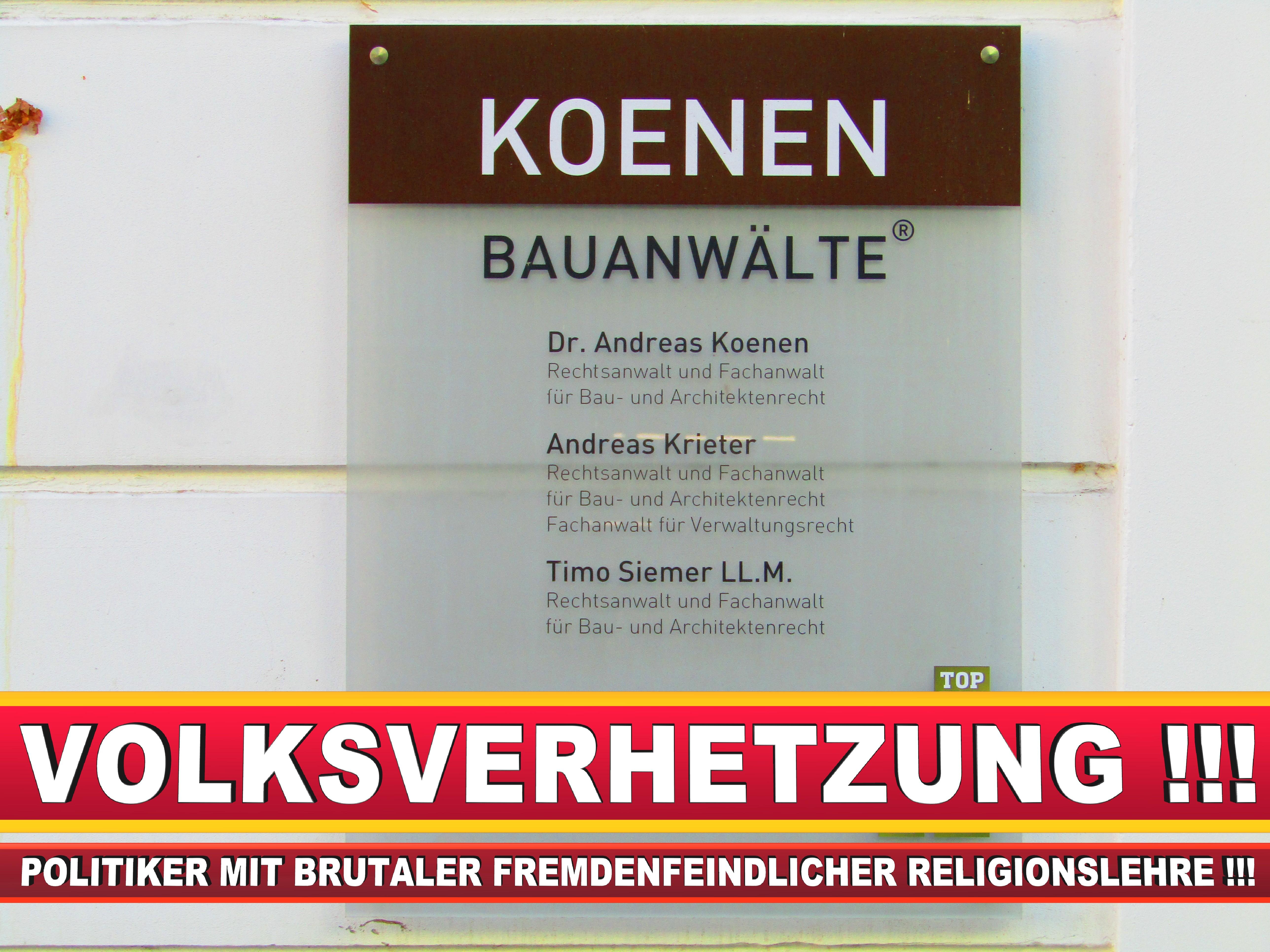Rechtsanwalt Andreas Krieter CDU Bielefeld NRW OWL (2)