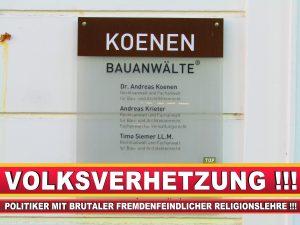 Rechtsanwalt Andreas Krieter CDU Bielefeld NRW OWL (3)