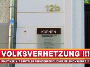Rechtsanwalt Andreas Krieter CDU Bielefeld NRW OWL (4)