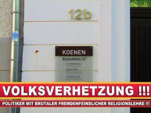 Rechtsanwalt Andreas Krieter CDU Bielefeld NRW OWL (5)