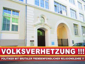 Rechtsanwalt Andreas Krieter CDU Bielefeld NRW OWL (6)