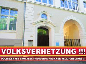 Rechtsanwalt Andreas Krieter CDU Bielefeld NRW OWL (7)