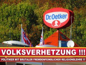 Rechtsanwalt Dr Georg Schmalz CDU Bielefeld (2)