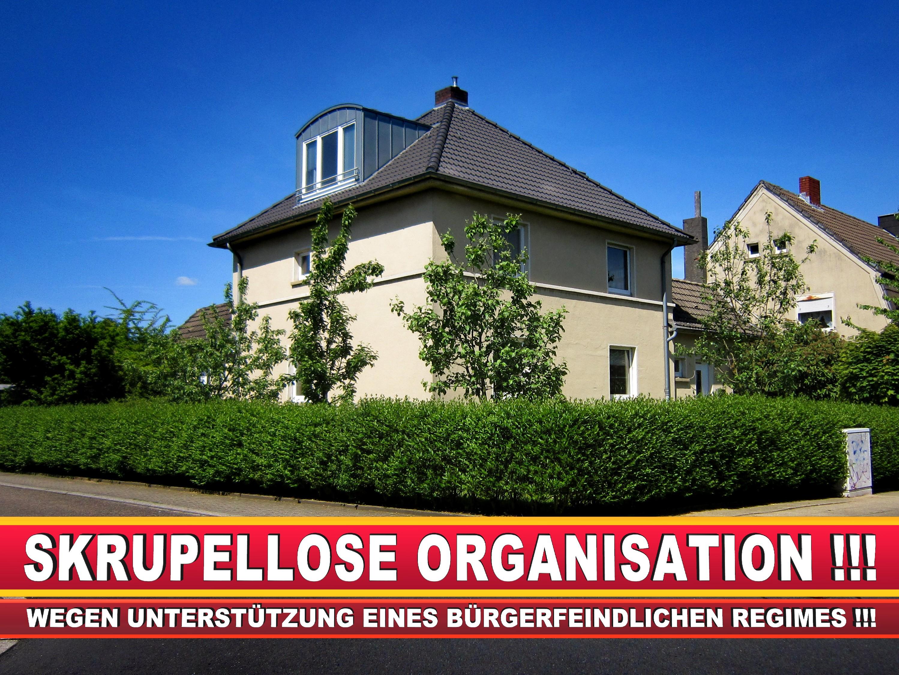Thomas Kutschaty SPD Essen Privathaus Justizminister NRW (1)