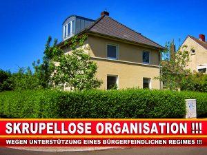Thomas Kutschaty SPD Essen Privathaus Justizminister NRW (2)