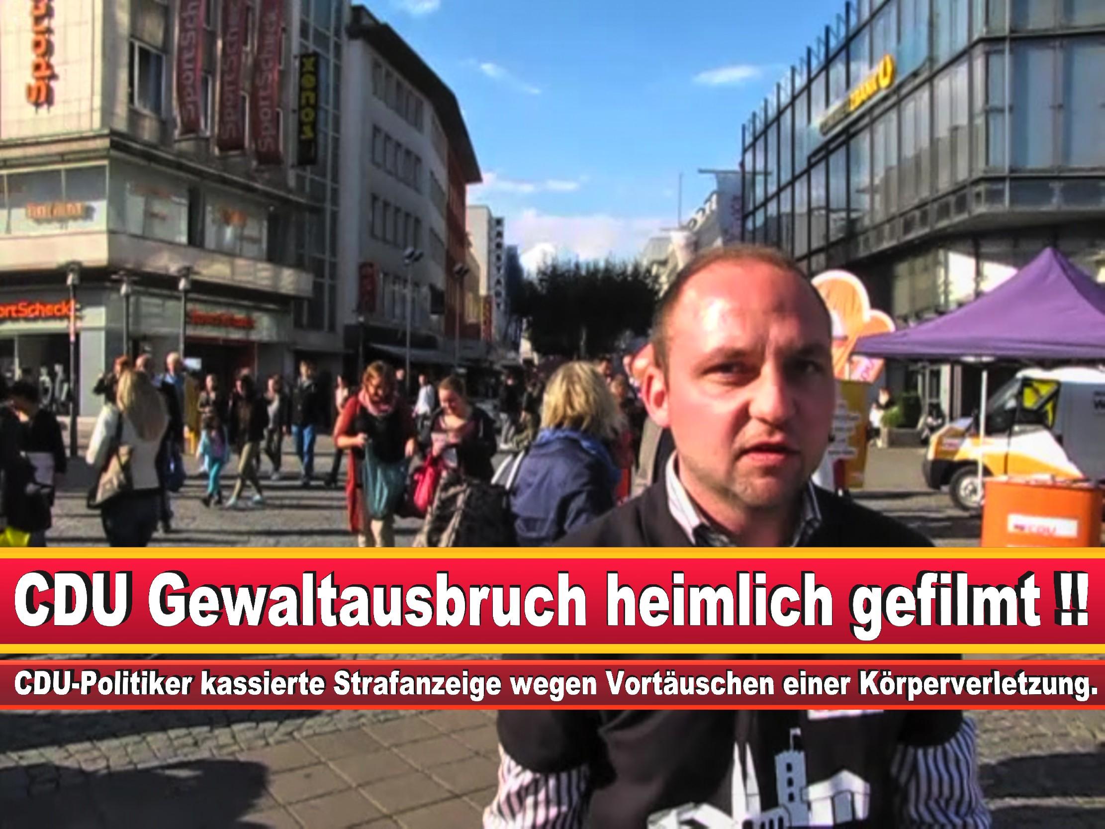 WESTFALEN BLATT BüCHER