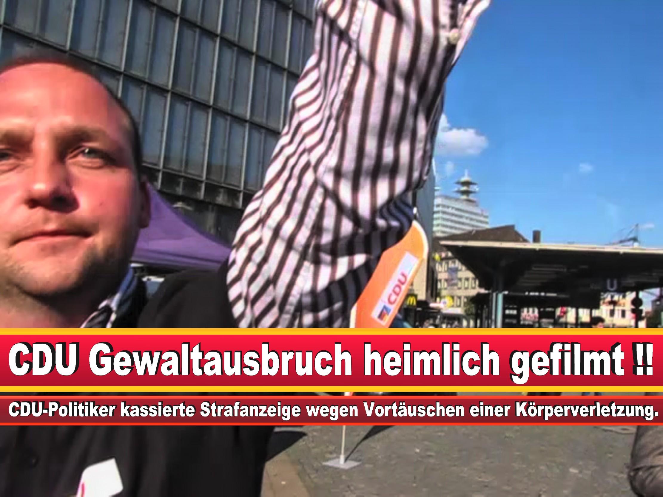 WESTFALEN BLATT GüTERSLOH FOTOS