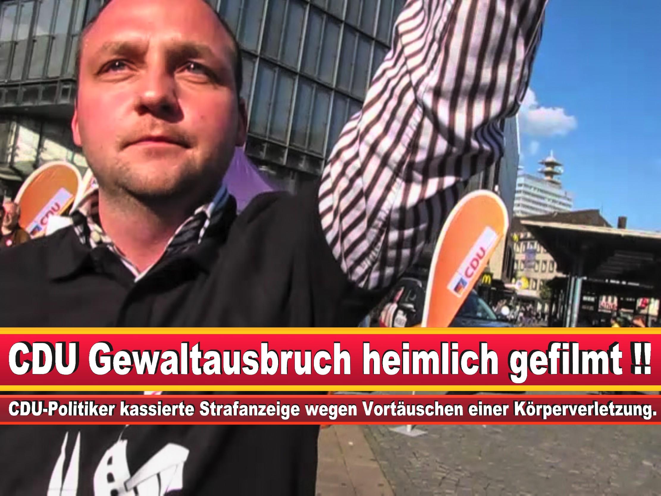 WESTFALEN BLATT GüTERSLOH LOKALSPORT