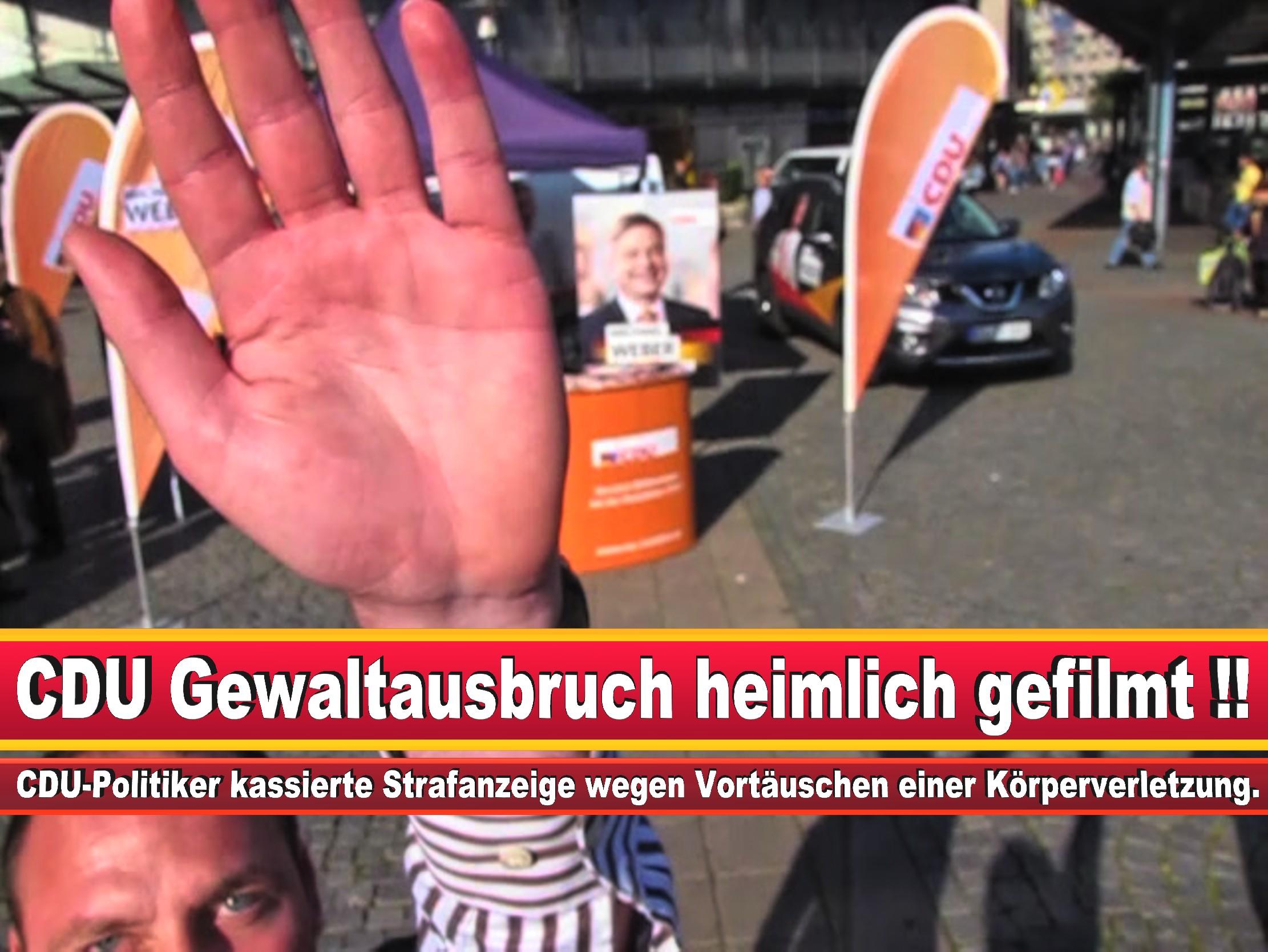WESTFALEN BLATT HöXTER TRAUERANZEIGEN