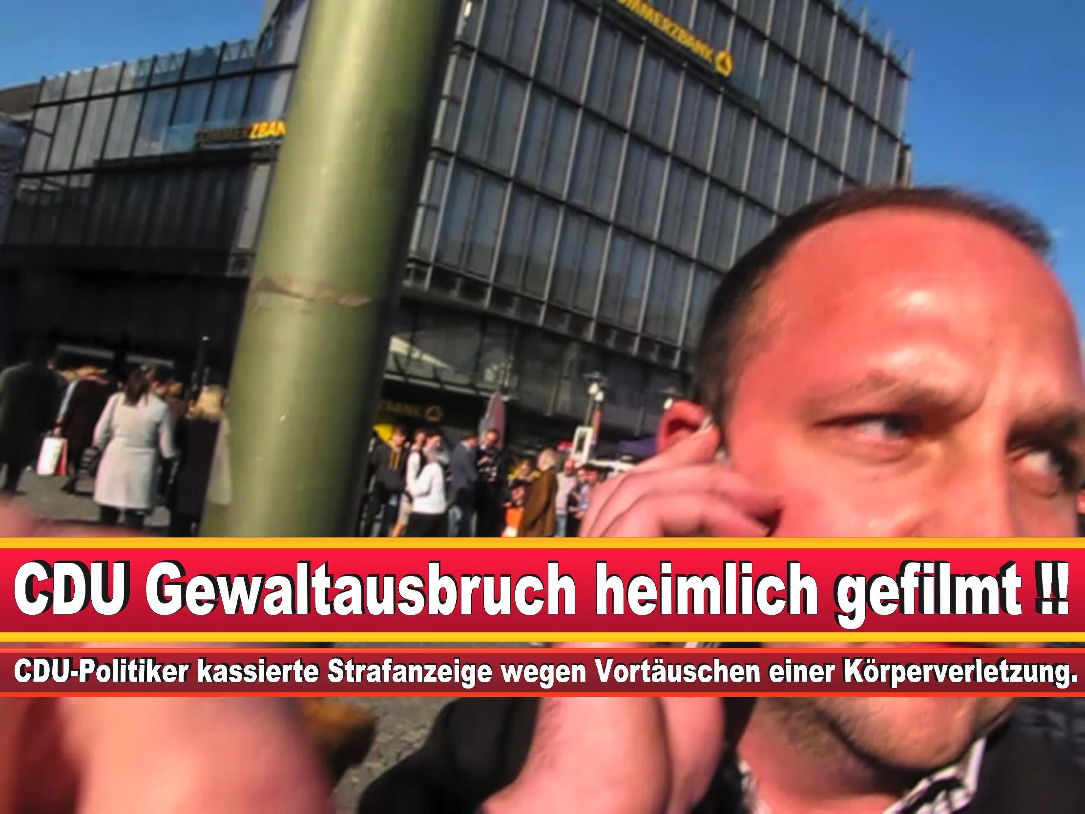 WESTFALEN BLATT KREIS GüTERSLOH