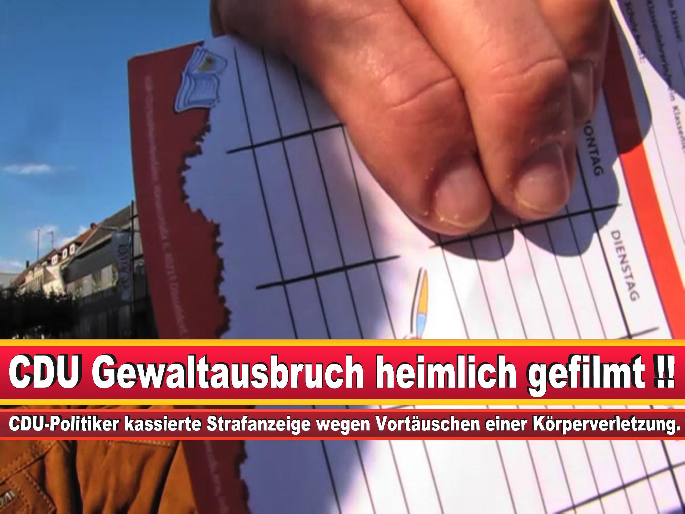 WESTFALEN BLATT KREIS HöXTER
