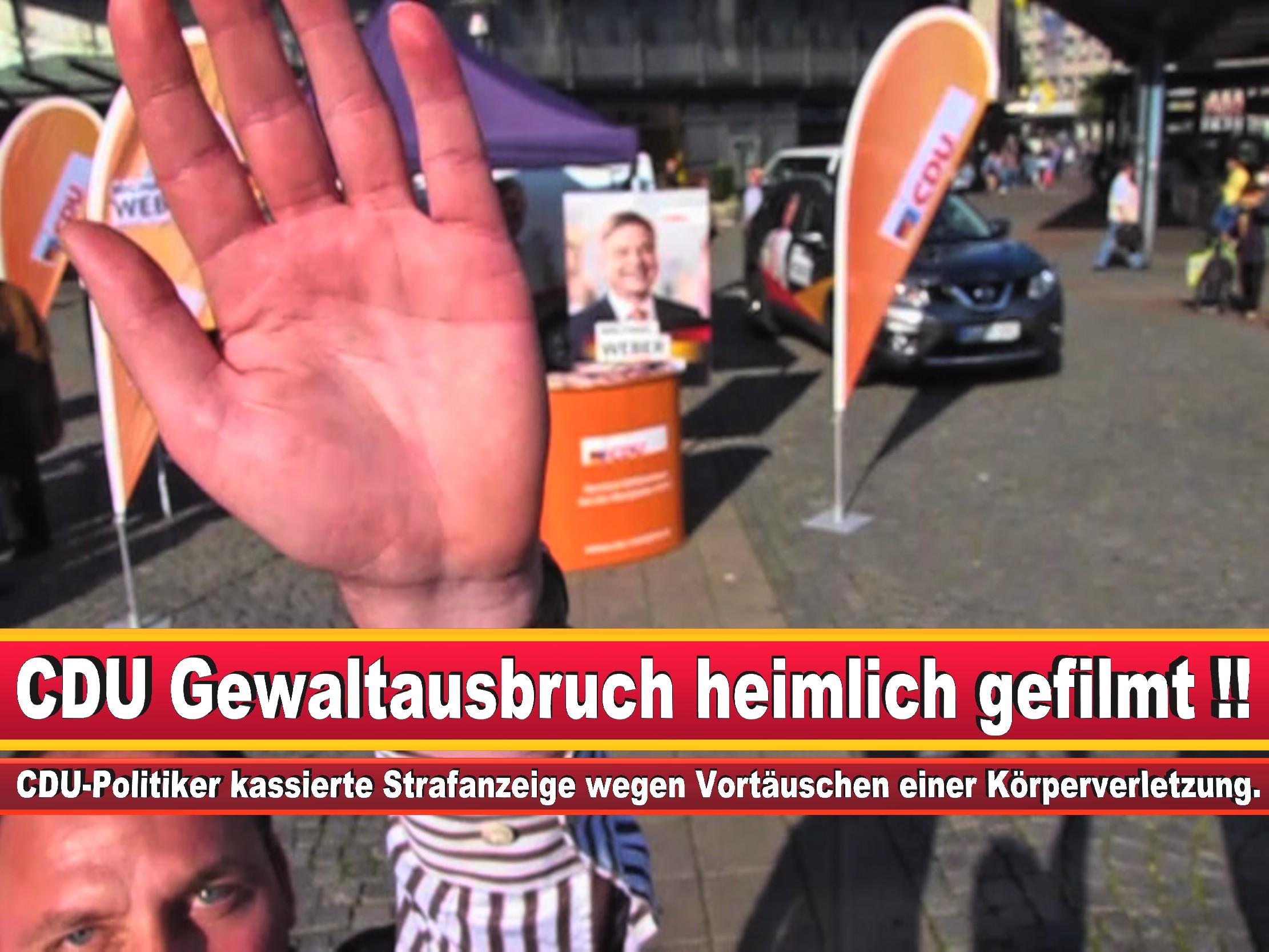 WESTFALENBLATT HöXTER DE