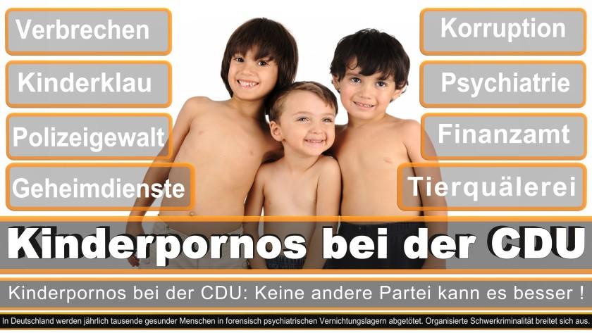 CDU BIELEFELD ORTVERBAND FRAKTION RAT RATSMITGLIEDER VORSTAND HAMBURG BERLIN BREMEN KöLN DüSSELDORF DRESDEN STUTTGART MüNCHEN (1) 1