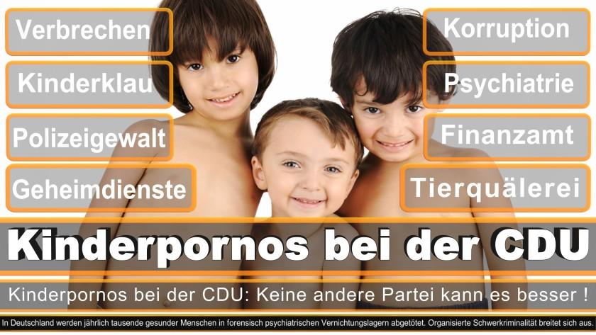 CDU BIELEFELD ORTVERBAND FRAKTION RAT RATSMITGLIEDER VORSTAND HAMBURG BERLIN BREMEN KöLN DüSSELDORF DRESDEN STUTTGART MüNCHEN (2) 1