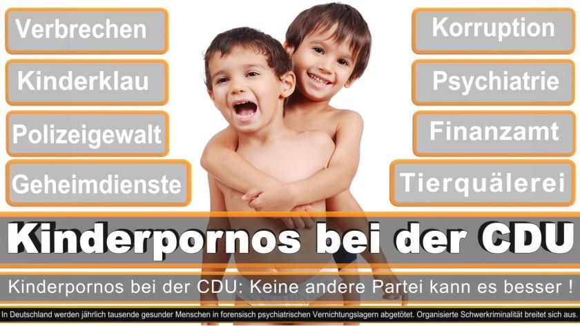 CDU BIELEFELD ORTVERBAND FRAKTION RAT RATSMITGLIEDER VORSTAND HAMBURG BERLIN BREMEN KöLN DüSSELDORF DRESDEN STUTTGART MüNCHEN (3) 1