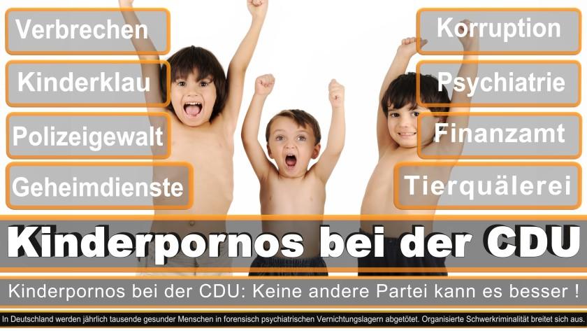 CDU BIELEFELD ORTVERBAND FRAKTION RAT RATSMITGLIEDER VORSTAND HAMBURG BERLIN BREMEN KöLN DüSSELDORF DRESDEN STUTTGART MüNCHEN (4) 1