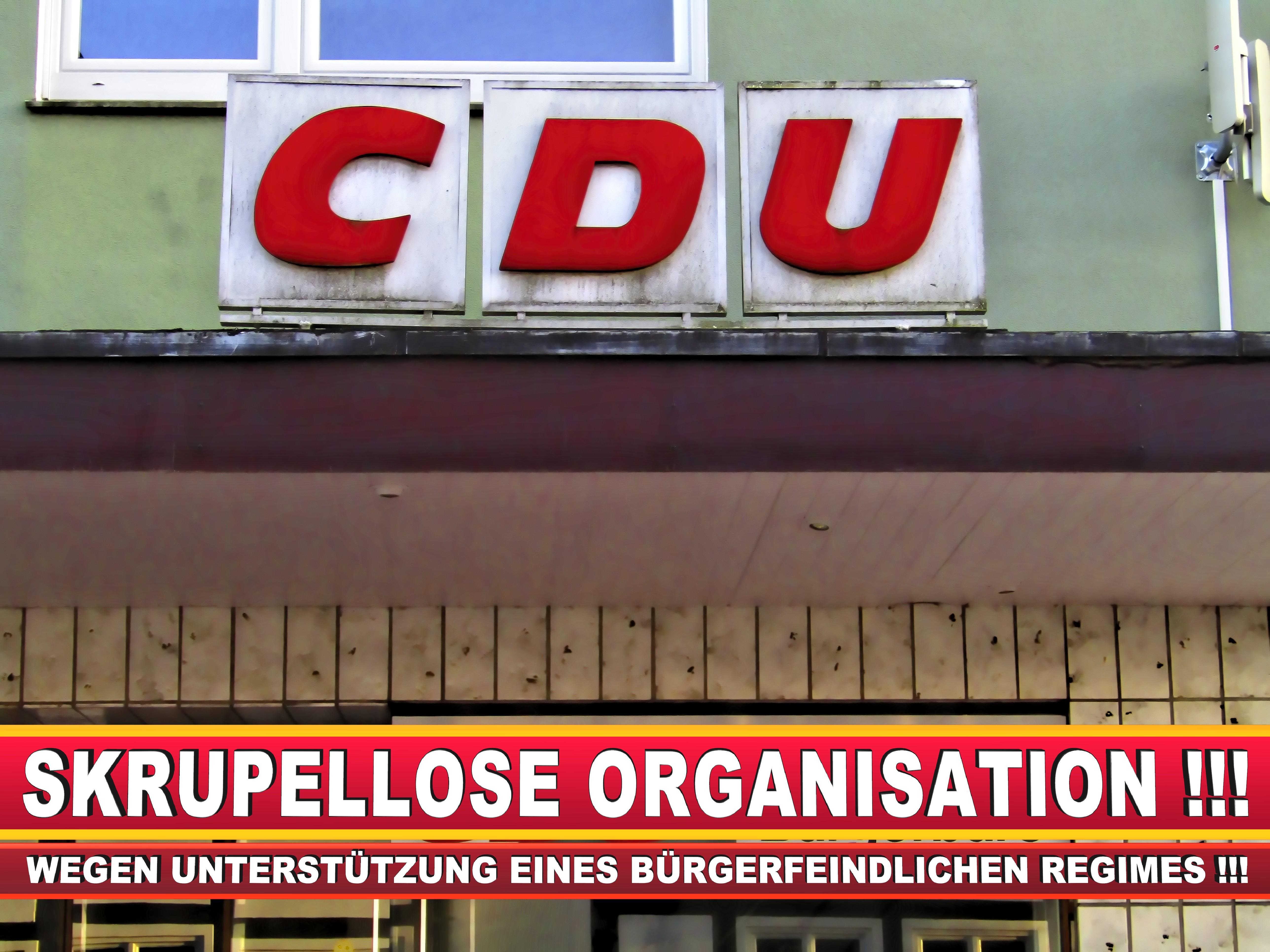 CDU GEMEINDEVERBAND STEINHAGEN AM MARKT 13 33803 STEINHAGEN NRW ORTSVERBAND CDU STEINHAGEN (4)