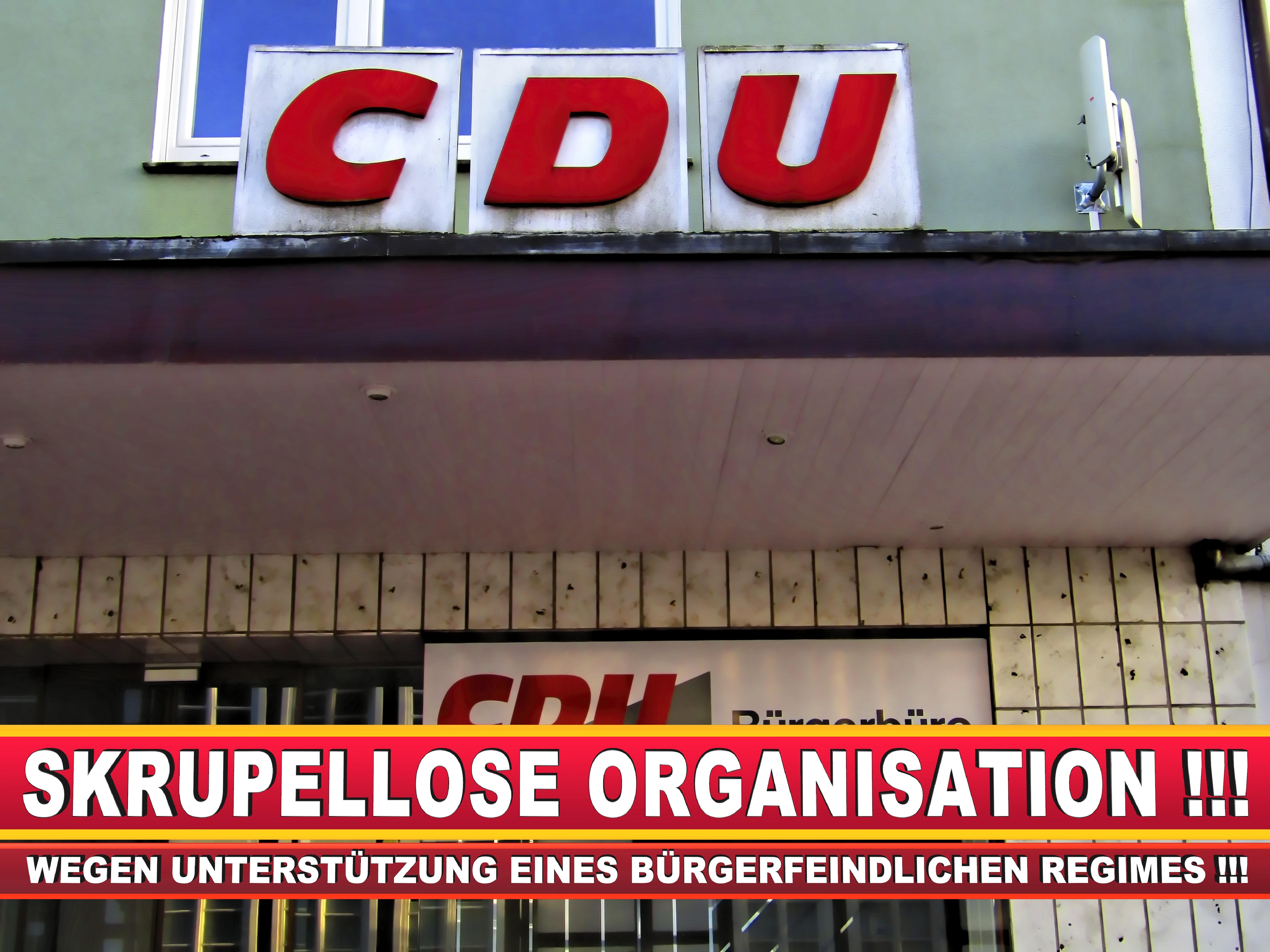 CDU GEMEINDEVERBAND STEINHAGEN AM MARKT 13 33803 STEINHAGEN NRW ORTSVERBAND CDU STEINHAGEN (5)