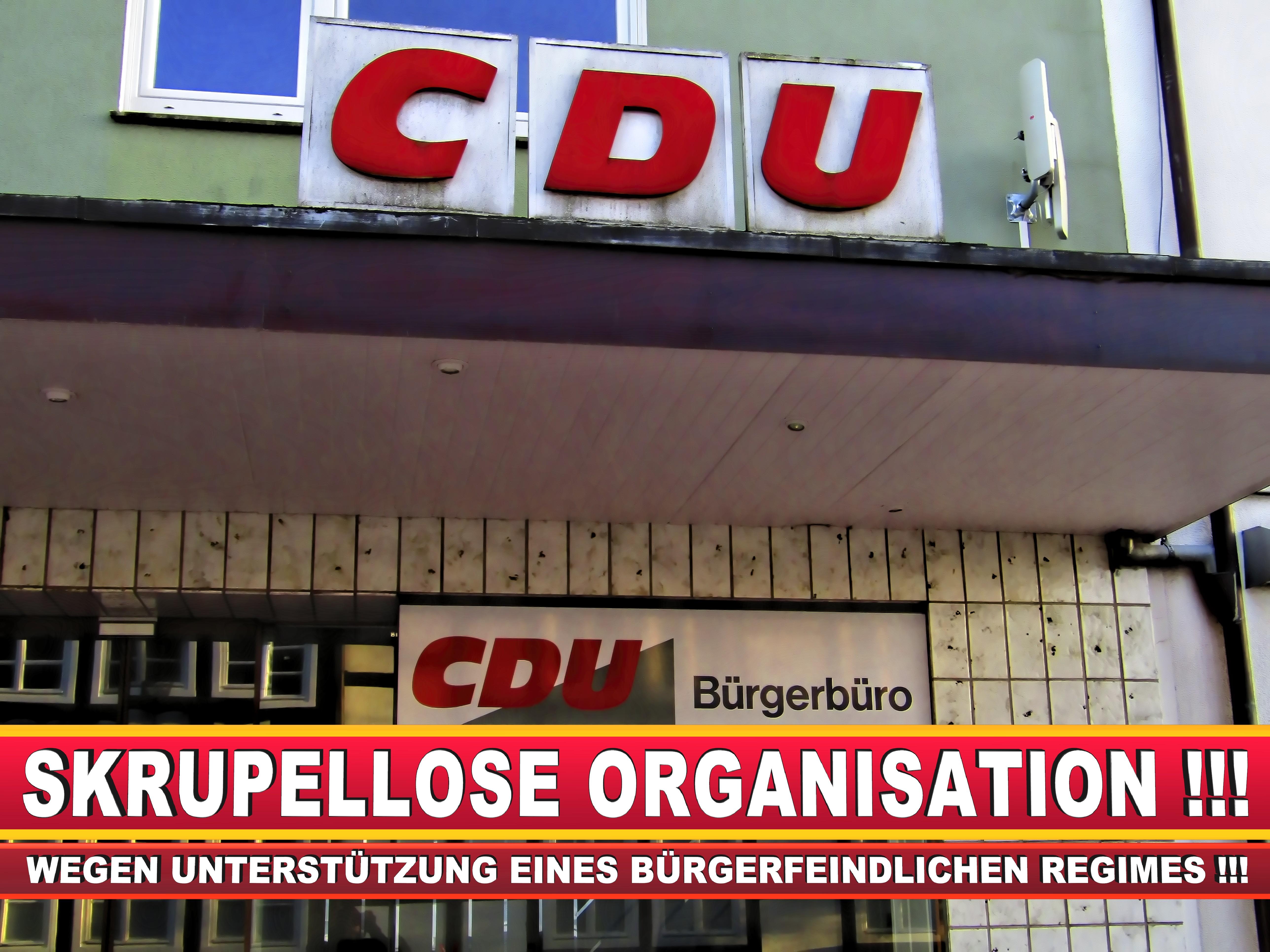 CDU GEMEINDEVERBAND STEINHAGEN AM MARKT 13 33803 STEINHAGEN NRW ORTSVERBAND CDU STEINHAGEN (6)
