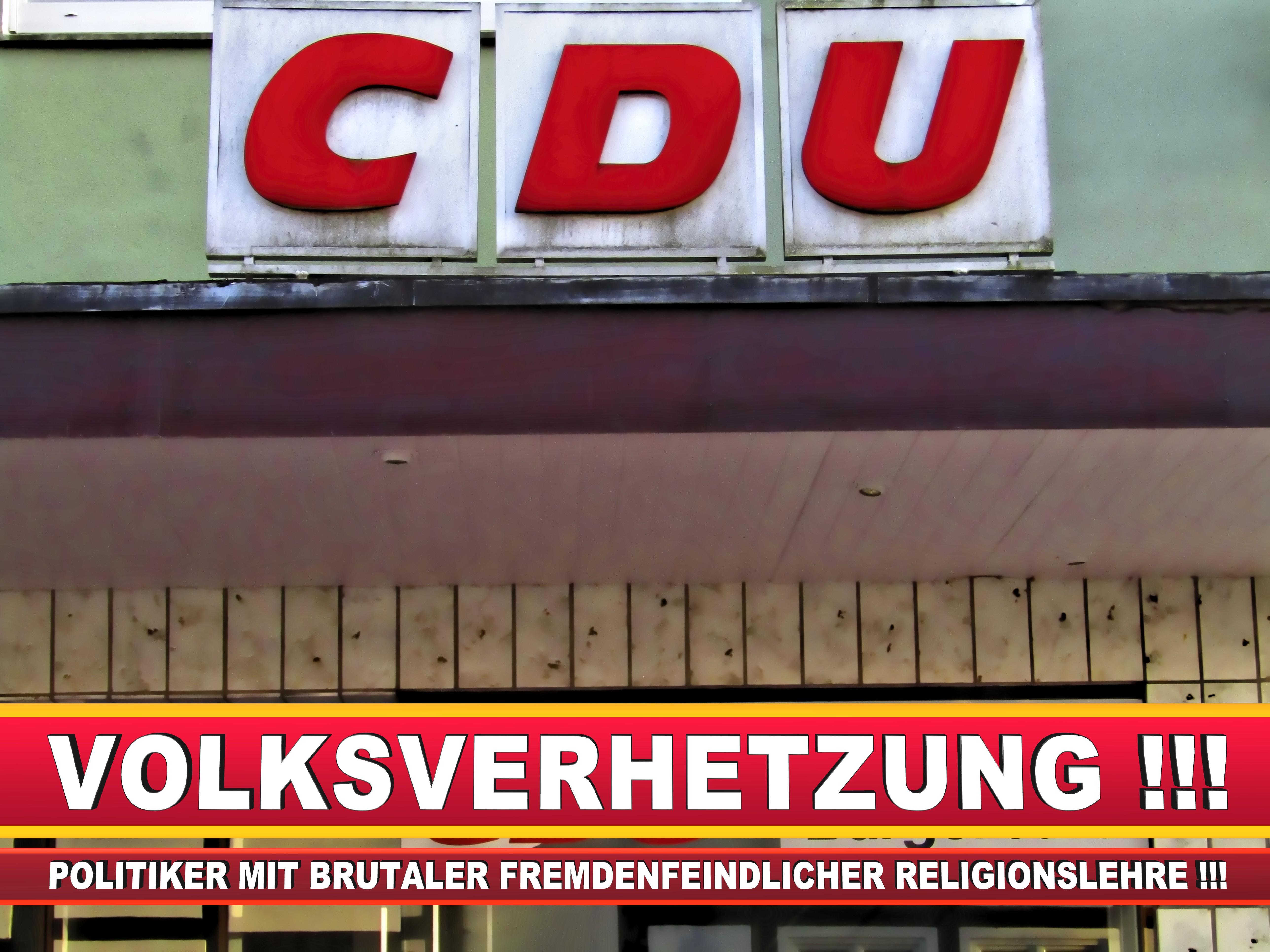 CDU GEMEINDEVERBAND STEINHAGEN AM MARKT 13 33803 STEINHAGEN NRW ORTSVERBAND CDU STEINHAGEN (7)