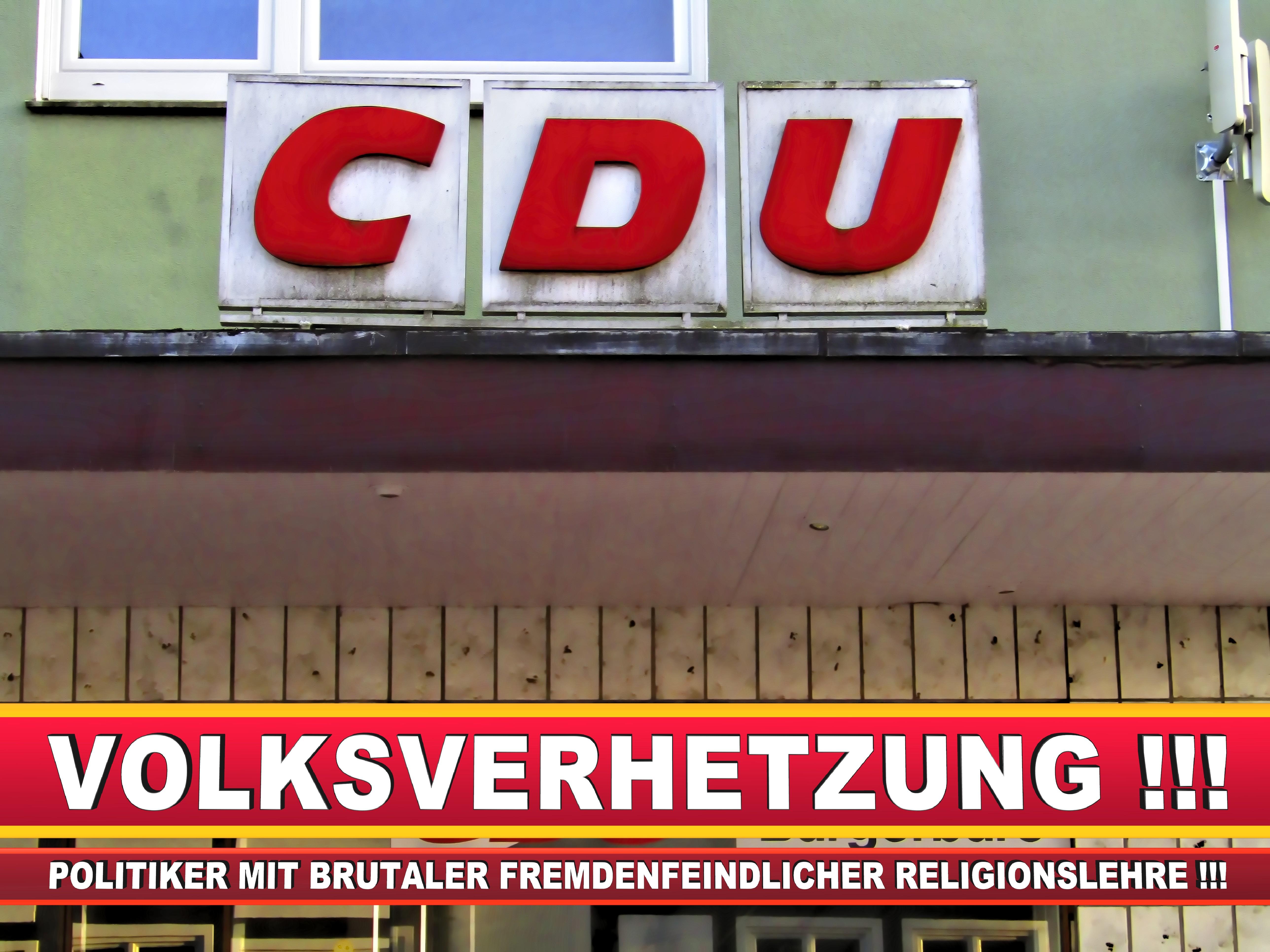 CDU GEMEINDEVERBAND STEINHAGEN AM MARKT 13 33803 STEINHAGEN NRW ORTSVERBAND CDU STEINHAGEN (8)