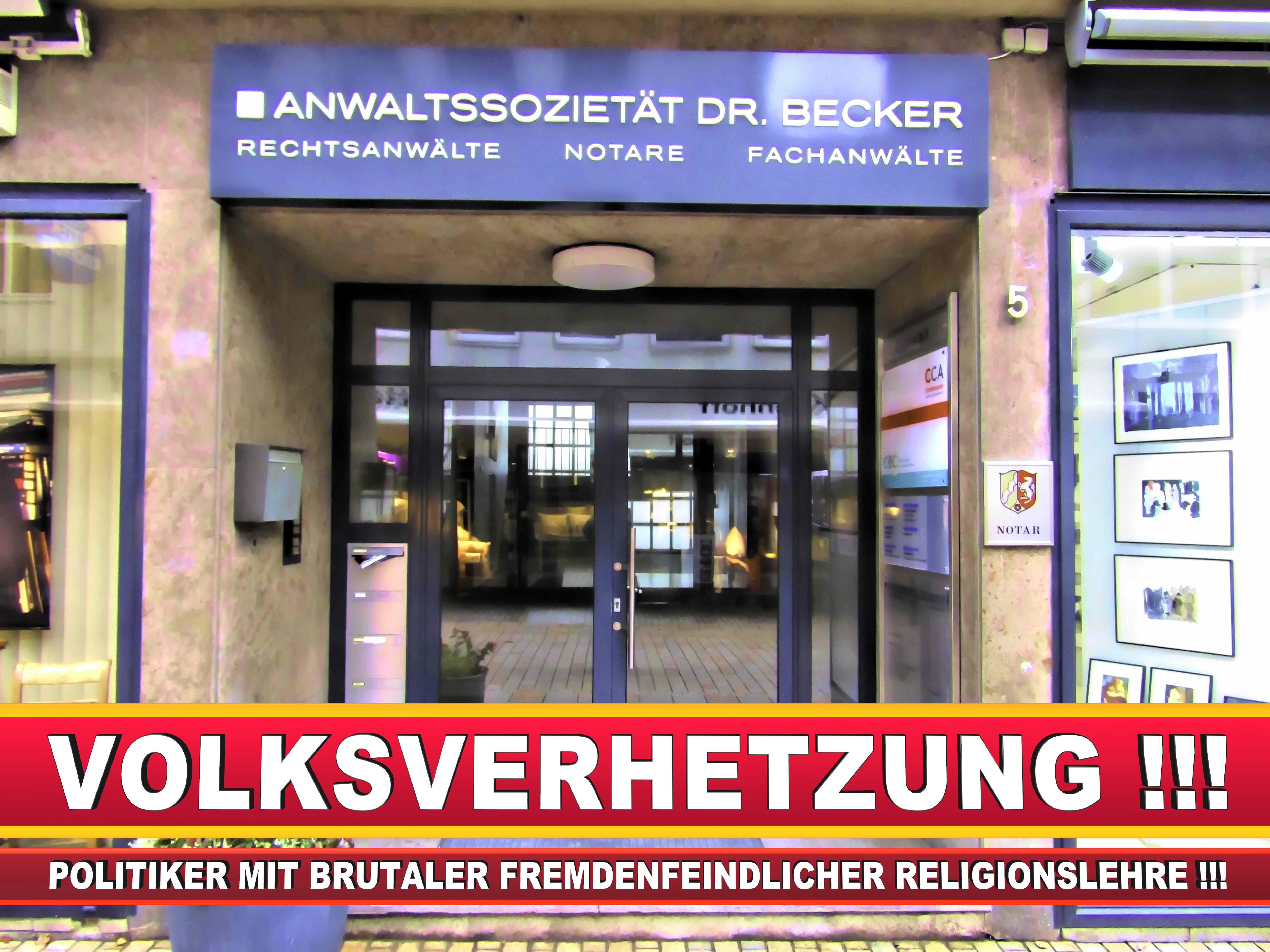 RECHTSANWALT DR THORSTEN FELDMANN CDU BIELEFELD RECHTSANWALT UND NOTAR A D WERNER KAUP LANDTAGSWAHL BUNDESTAGSWA L BÜRGERMEISTER AHL NRW (3)