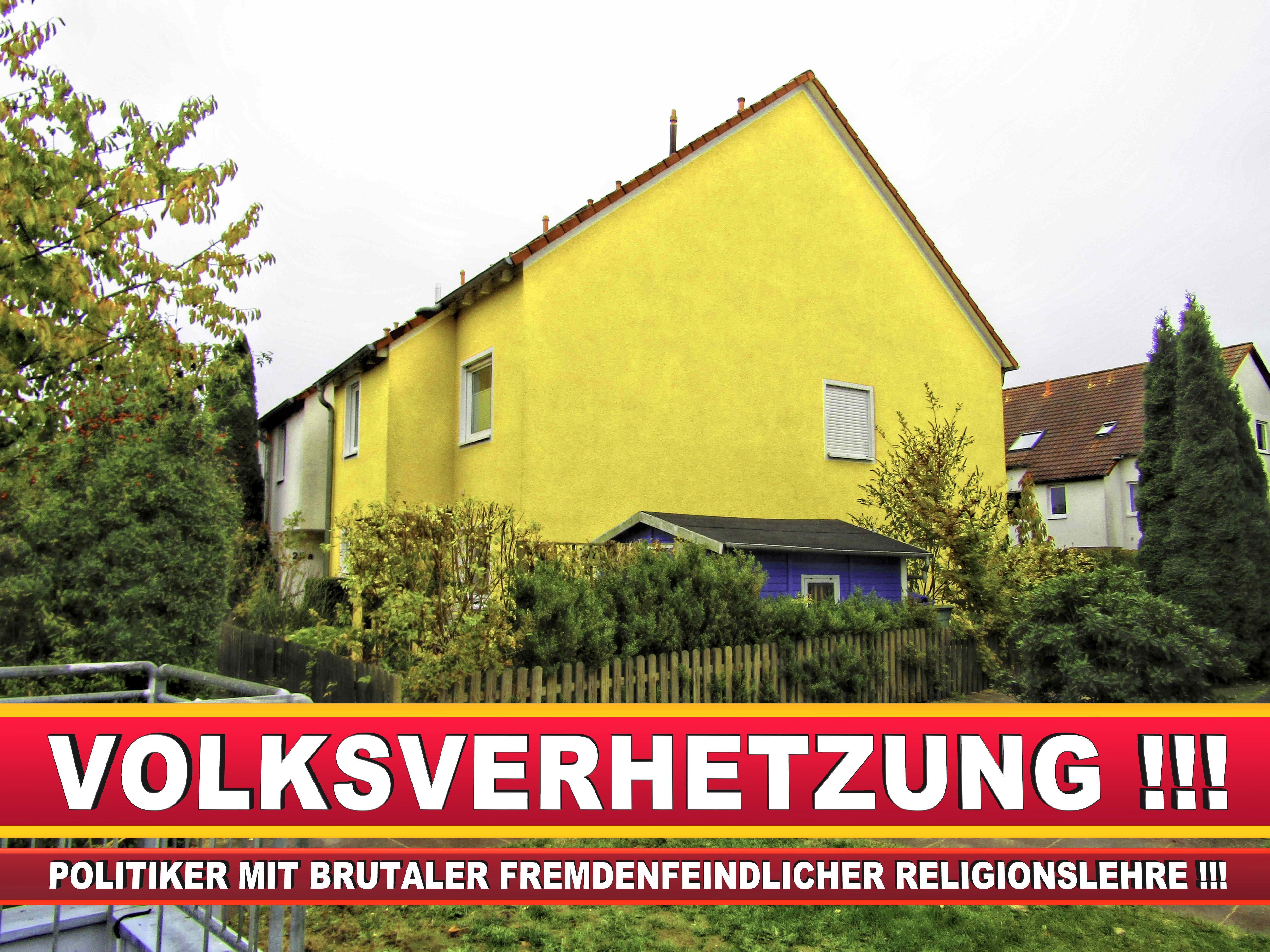 RECHTSANWäLTIN FIDES GRABER BIELEFELD CDU BIELEFELD (1)