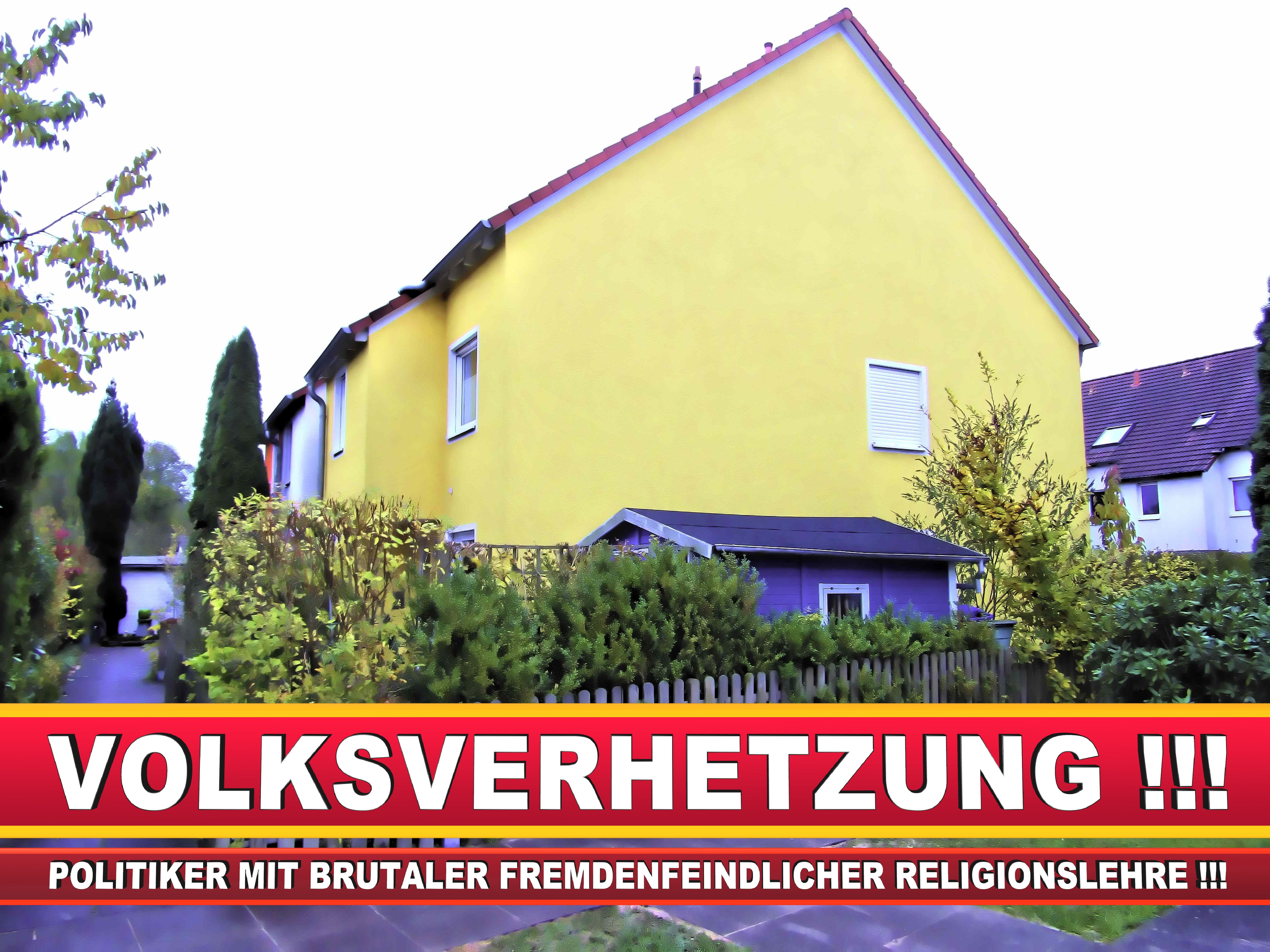 RECHTSANWäLTIN FIDES GRABER BIELEFELD CDU BIELEFELD (2)