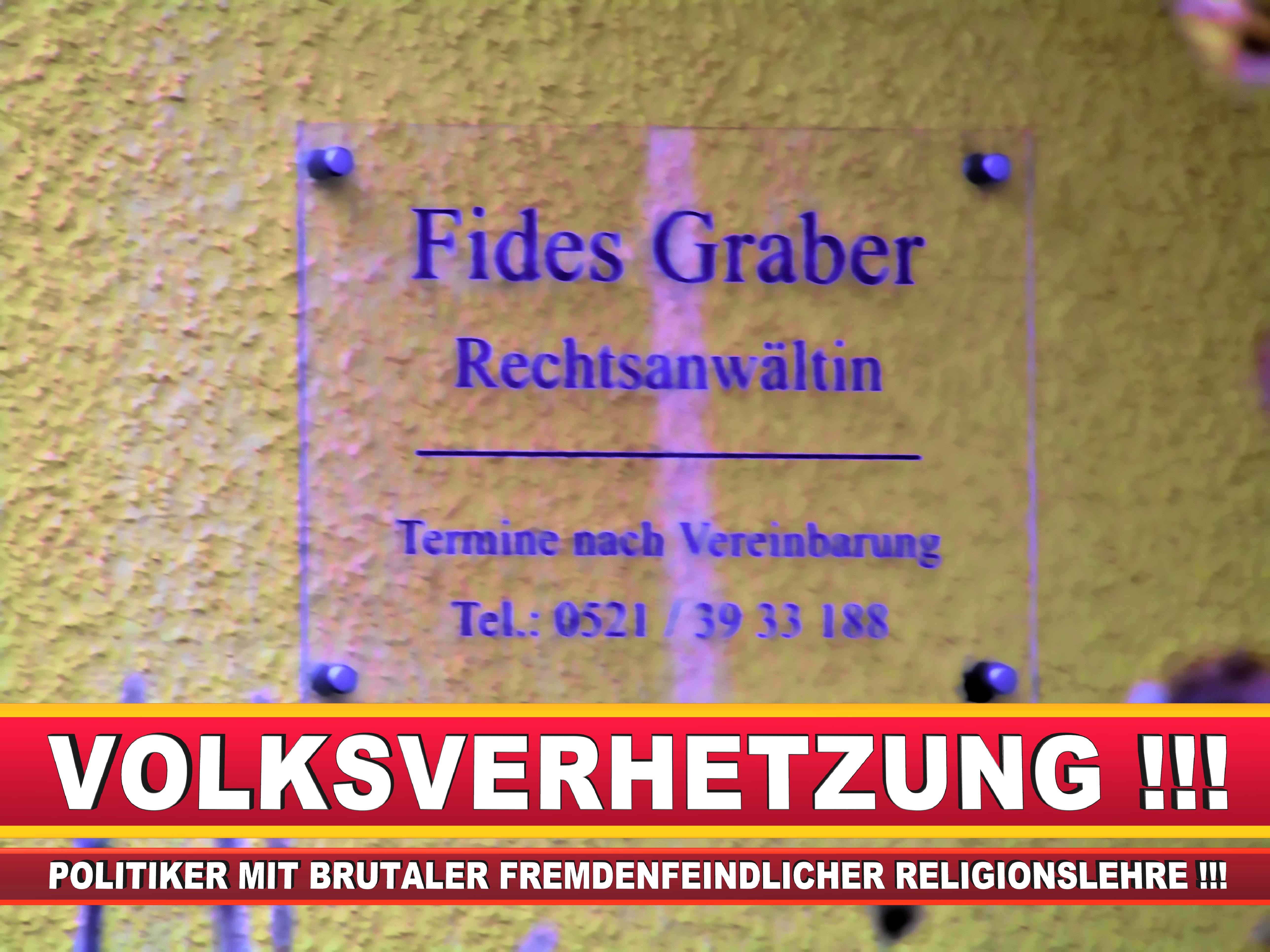 RECHTSANWäLTIN FIDES GRABER BIELEFELD CDU BIELEFELD (3)