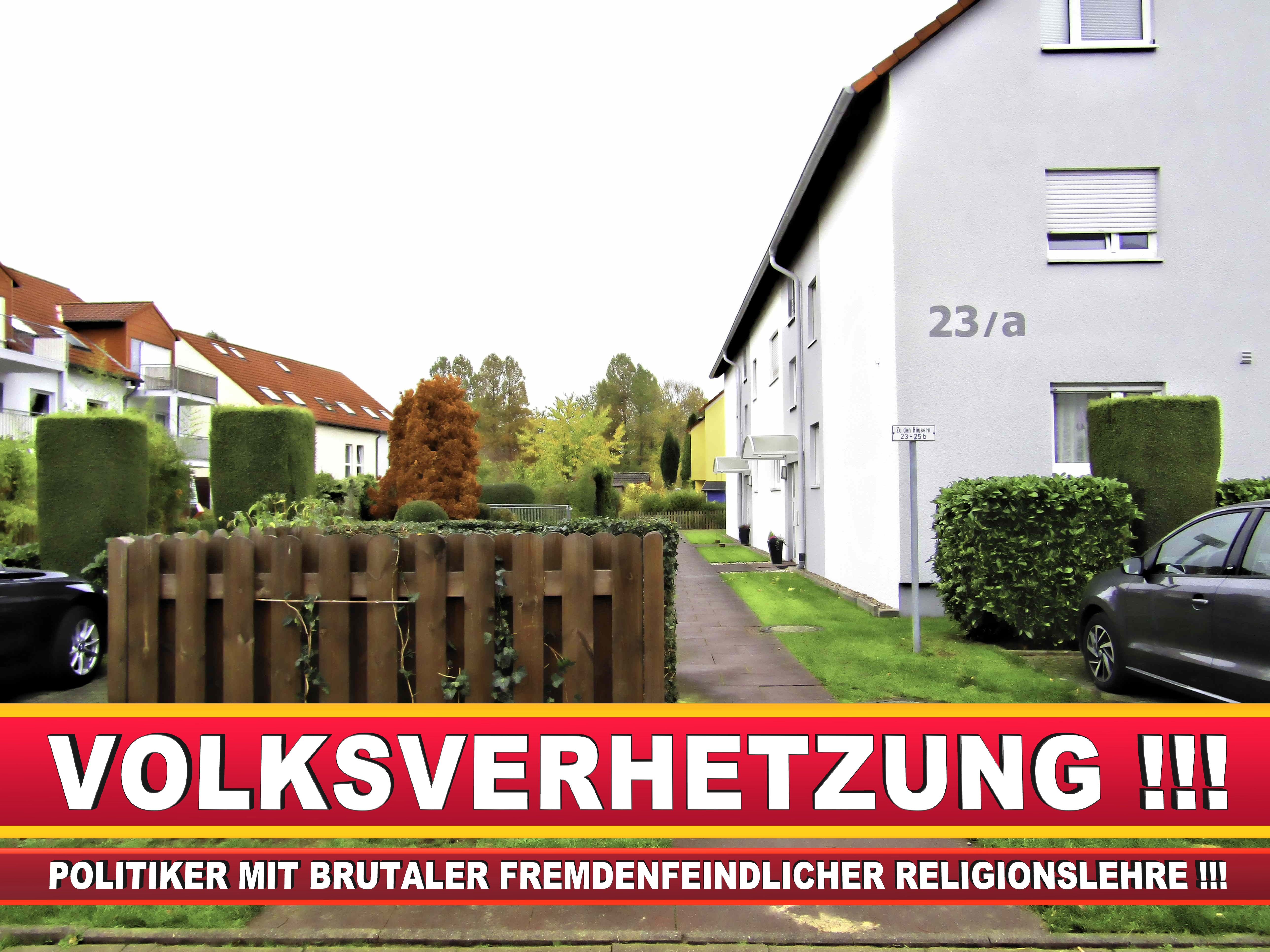 RECHTSANWäLTIN FIDES GRABER BIELEFELD CDU BIELEFELD (4)