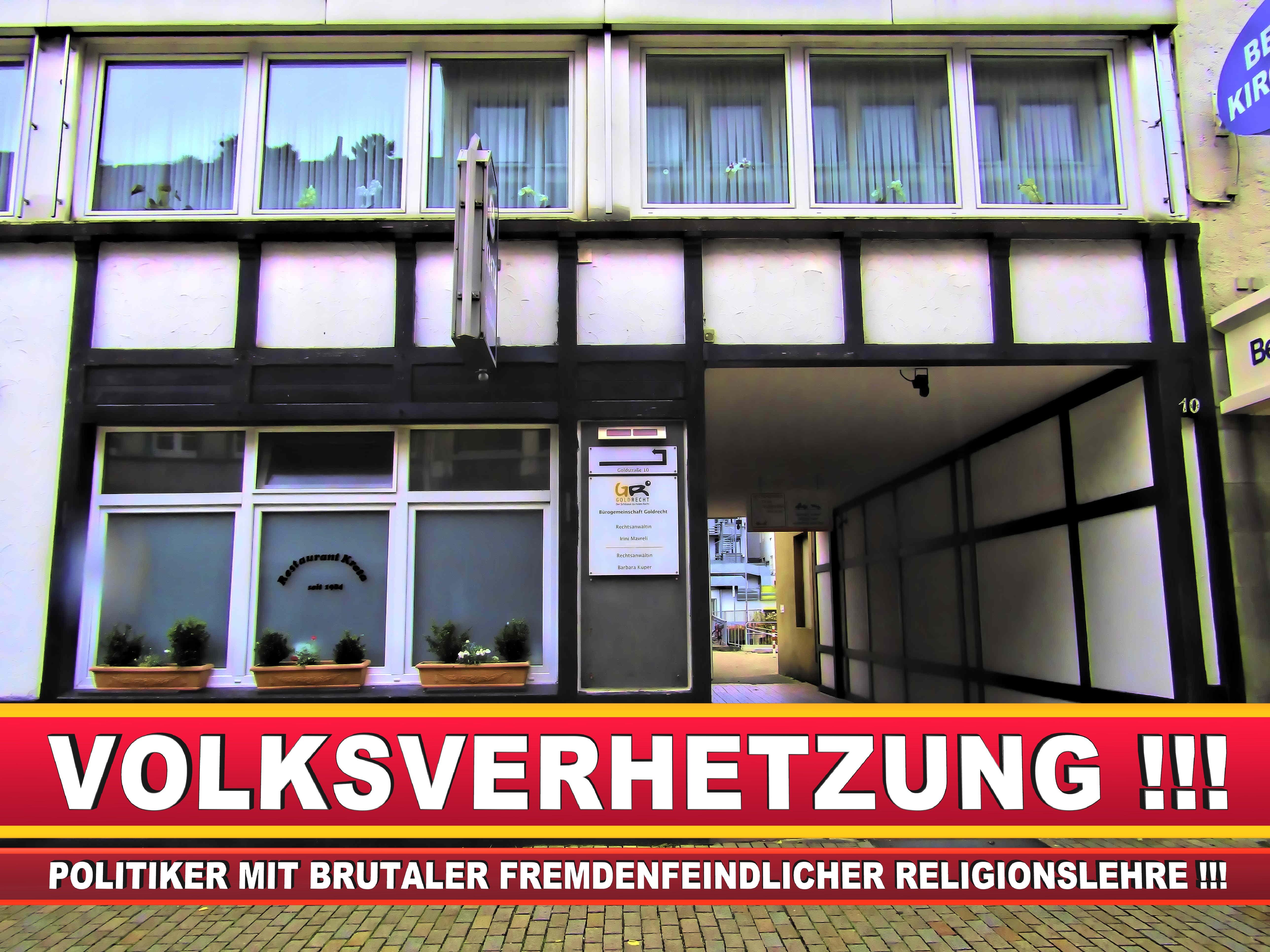 RECHTSANWäLTIN MARTINA FüCHTENHANS BIELEFELD CDU BIELEFELD GOLDRECHT (1)