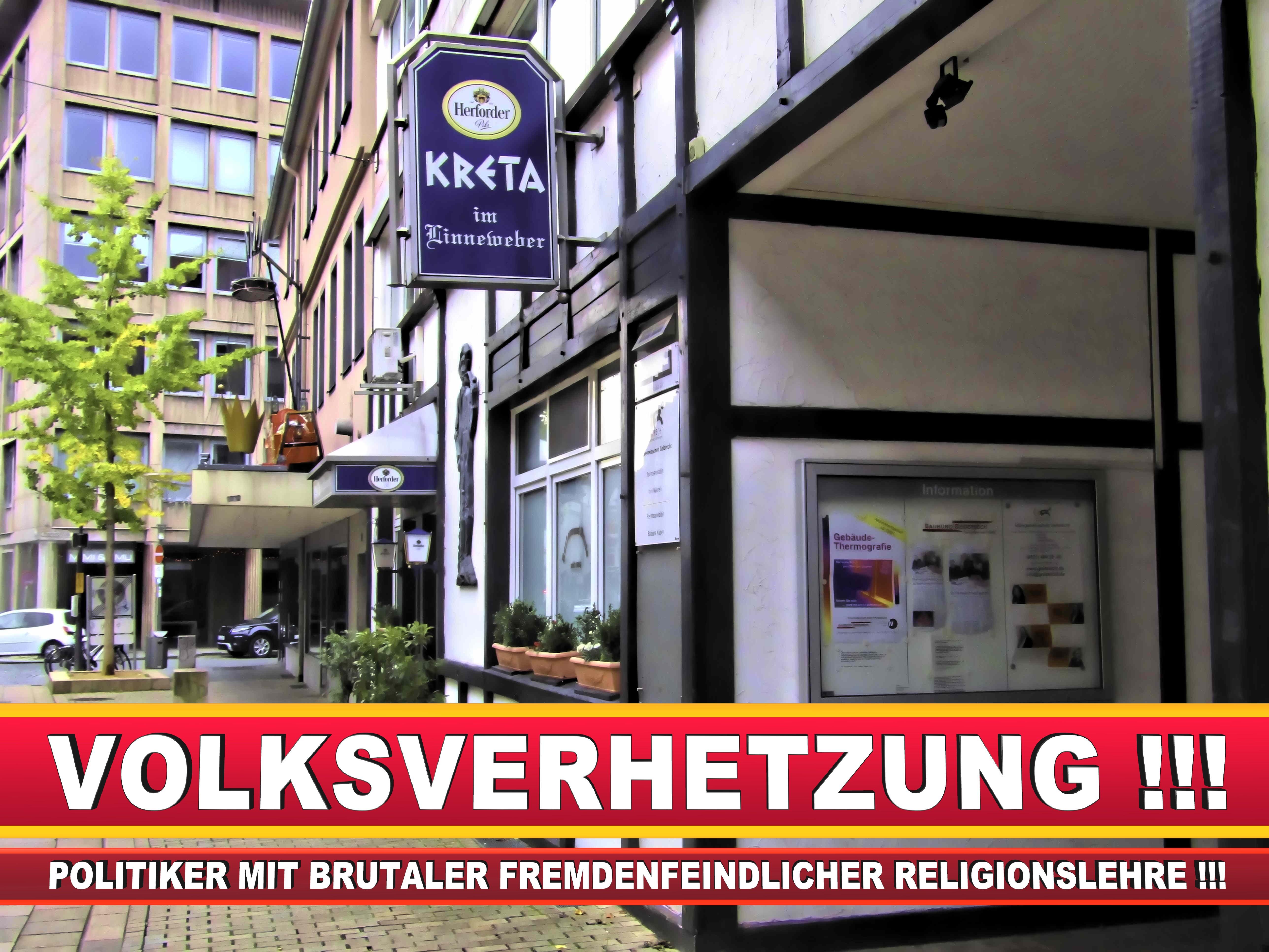 RECHTSANWäLTIN MARTINA FüCHTENHANS BIELEFELD CDU BIELEFELD GOLDRECHT (2)