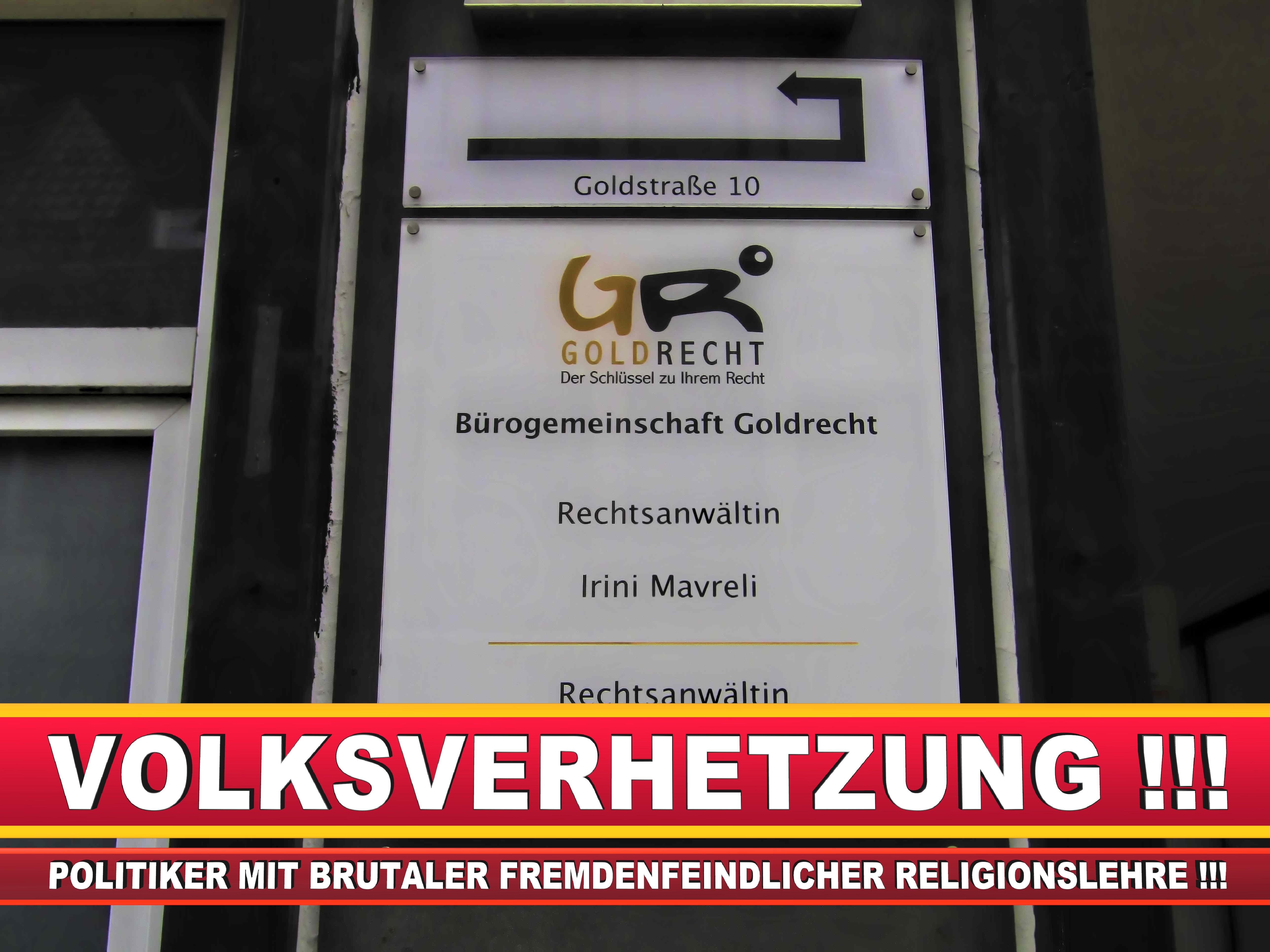 RECHTSANWäLTIN MARTINA FüCHTENHANS BIELEFELD CDU BIELEFELD GOLDRECHT (3)