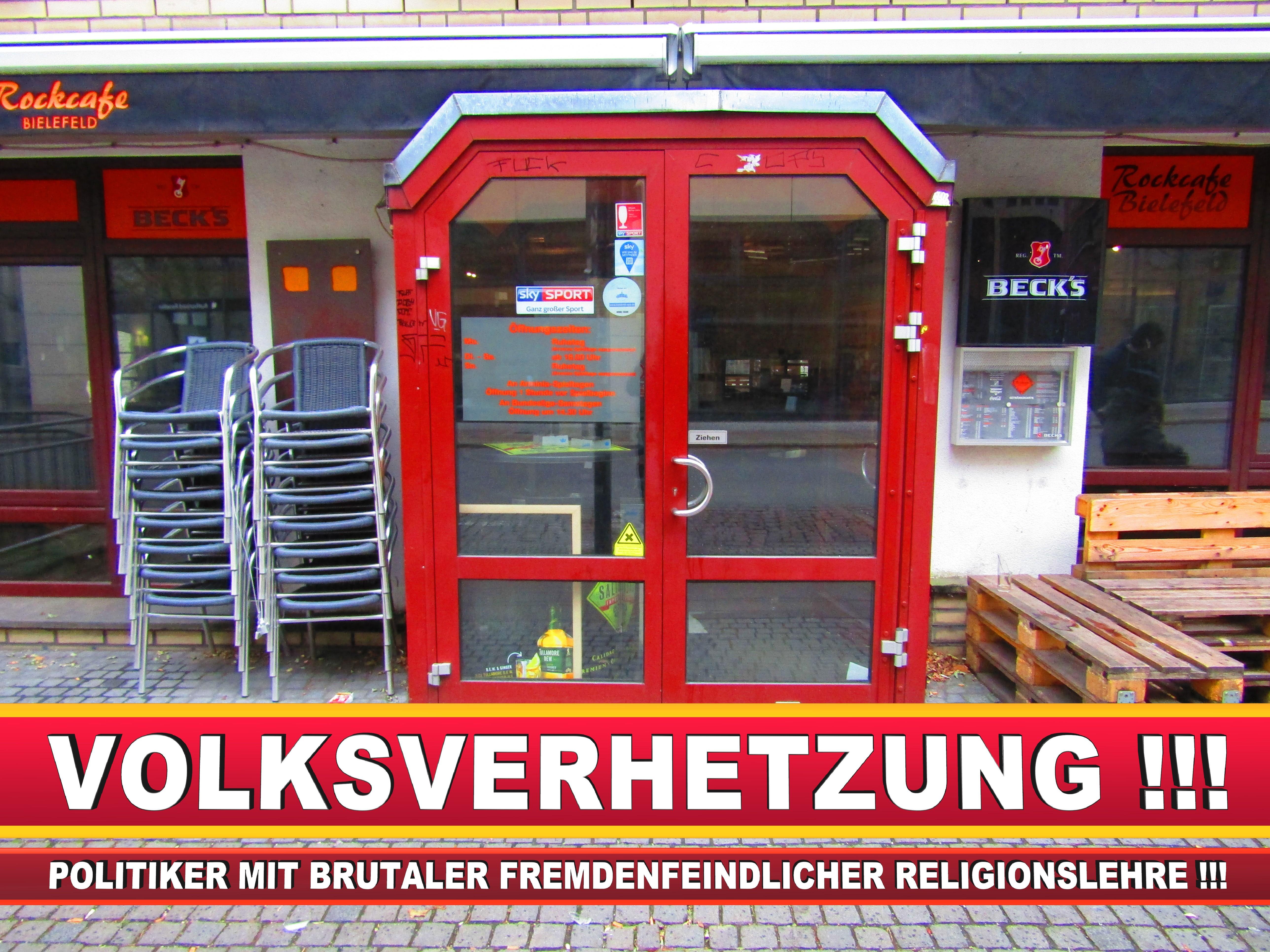 ROCKCAFE BIELEFELD NEUSTäDTER STR 25 33602 CDU BIELEFELD NRW (1)