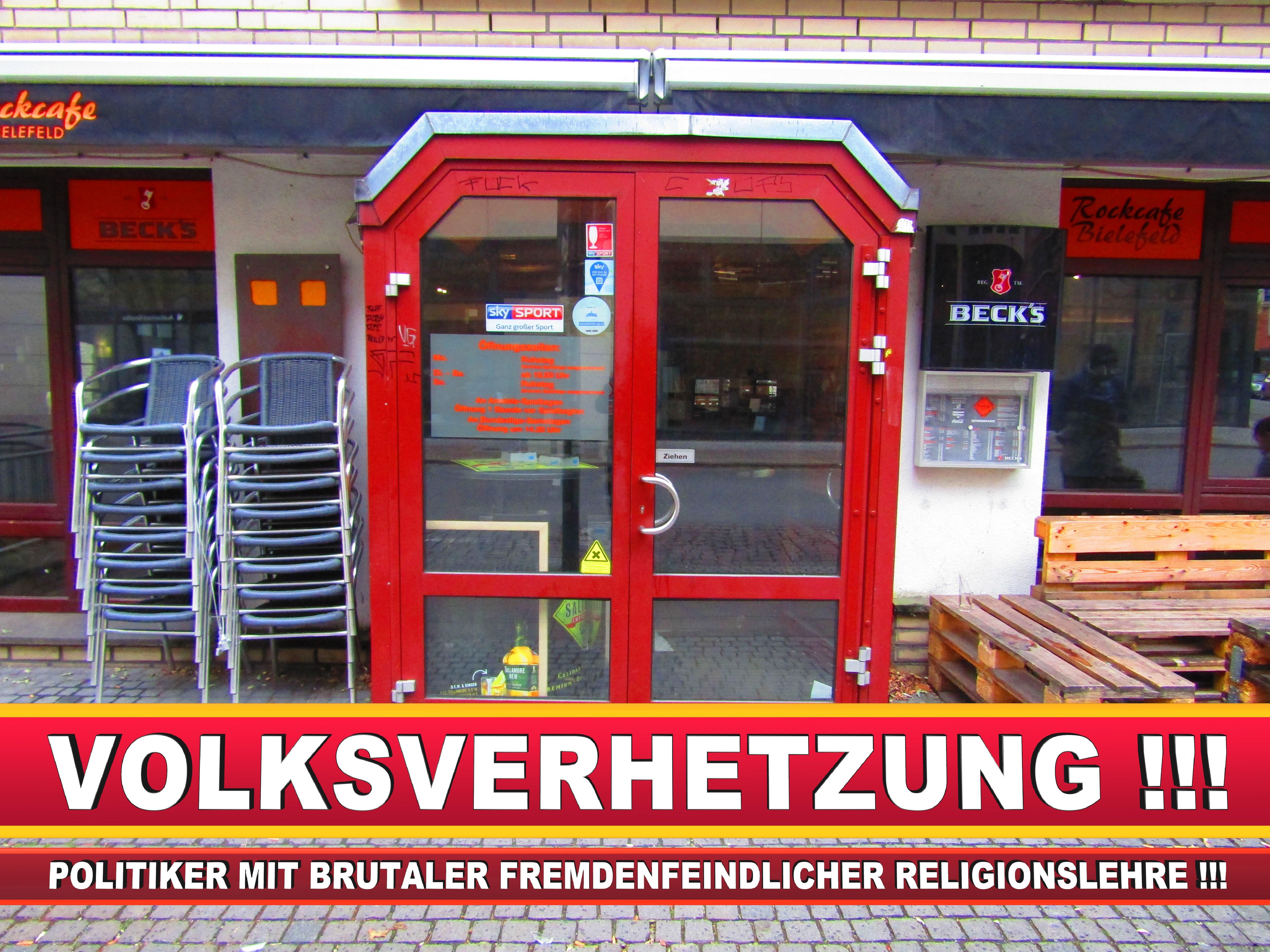 ROCKCAFE BIELEFELD NEUSTäDTER STR 25 33602 CDU BIELEFELD NRW (3)