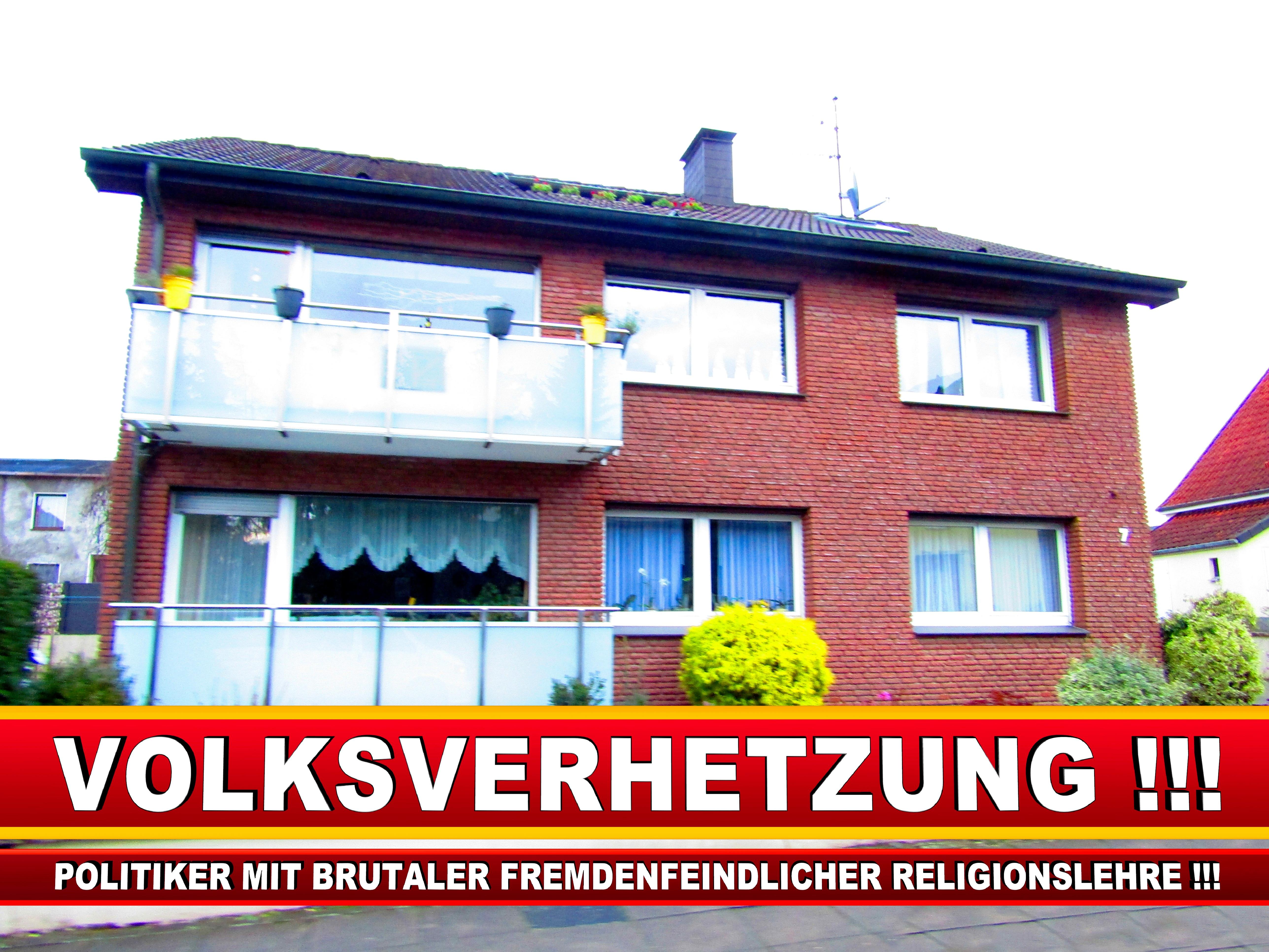 CARSTEN KRUMHöFNER CDU BIELEFELD CDU NRW JüRGEN KRUMHöFNER GBR VERLAG WERBEAGENTUR DORTMUNDER (1) 1