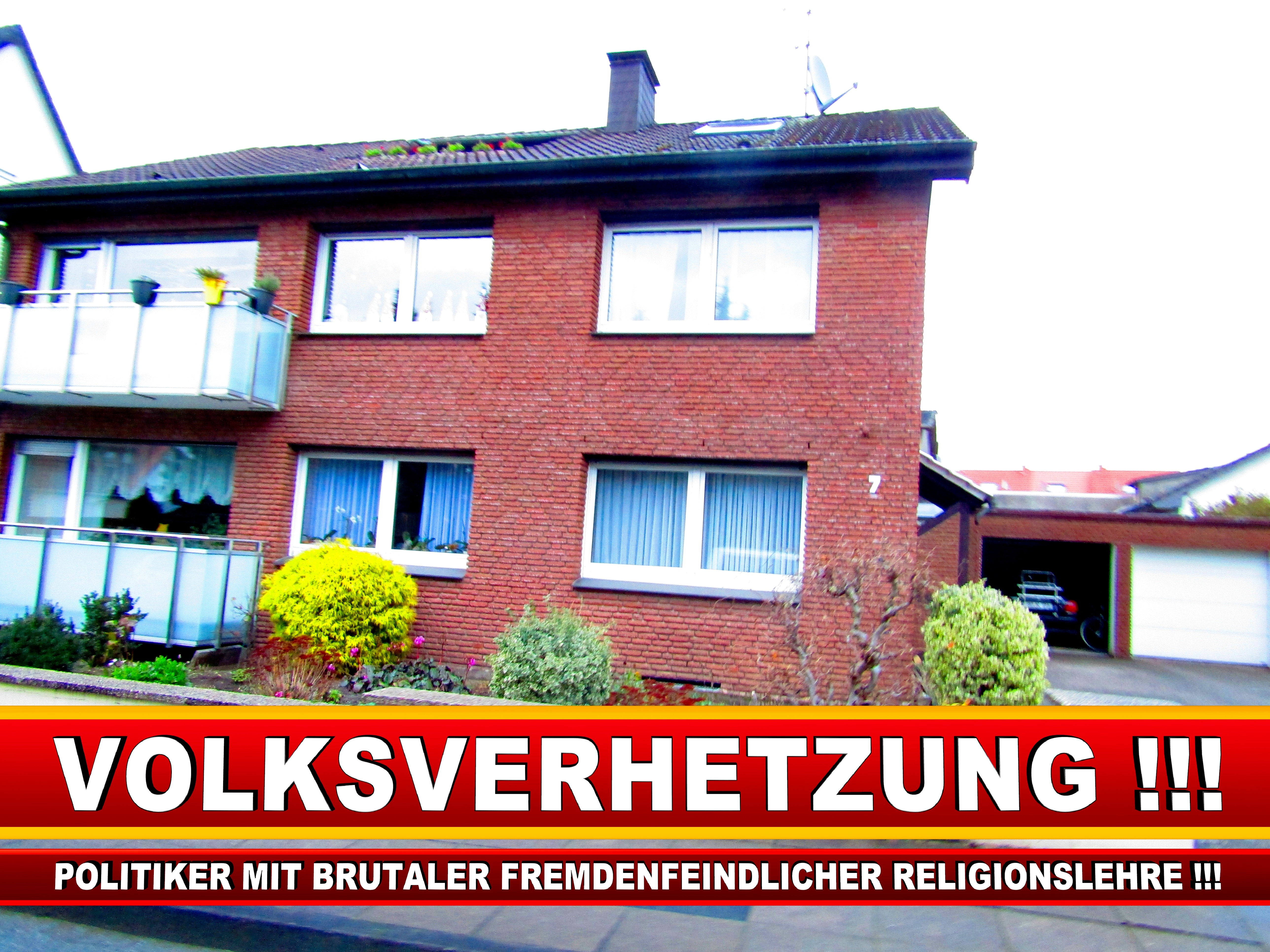CARSTEN KRUMHöFNER CDU BIELEFELD CDU NRW JüRGEN KRUMHöFNER GBR VERLAG WERBEAGENTUR DORTMUNDER (4) 1