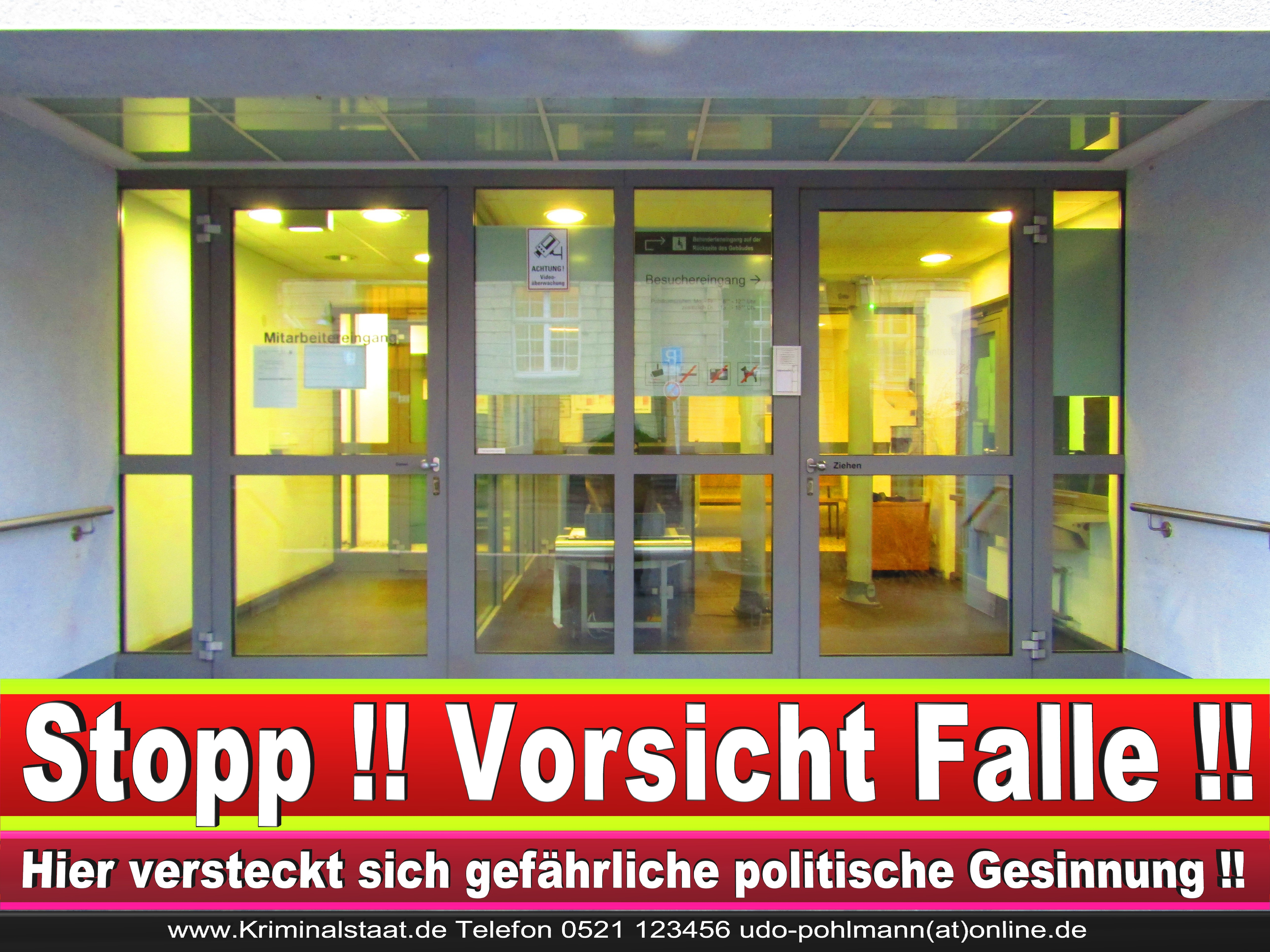 AMTSGERICHT DORTMUND RICHTER AUSBILDUNG PRAKTIKUM ANFAHRT URTEILE KORRUPTION POLIZEI ADRESSE DIREKTOR (10) 2