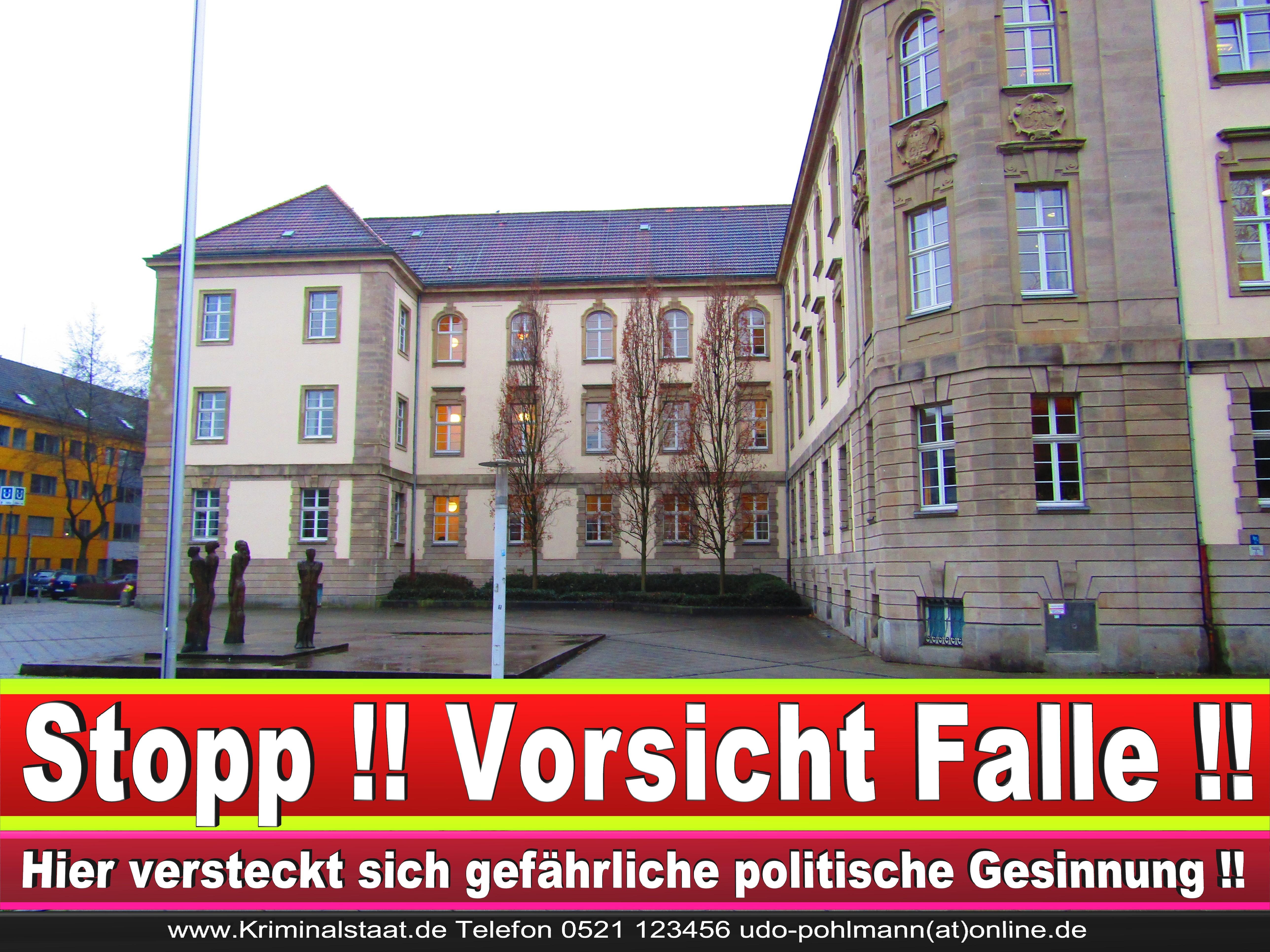 AMTSGERICHT DORTMUND RICHTER AUSBILDUNG PRAKTIKUM ANFAHRT URTEILE KORRUPTION POLIZEI ADRESSE DIREKTOR (15) 1 1